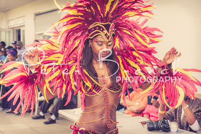 caribbean - funday _TRB8922