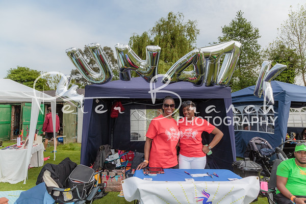 caribbean - funday _TRB8852