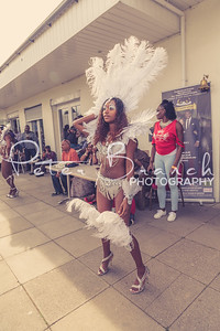 caribbean - funday _TRB8908