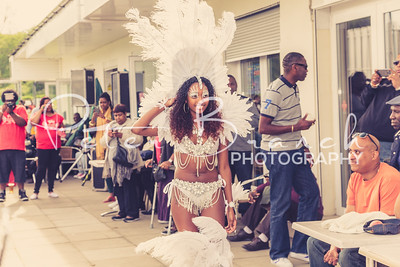 caribbean - funday _TRB8896