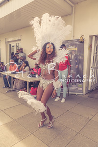 caribbean - funday _TRB8909