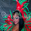 caribbean - funday _TRB8861