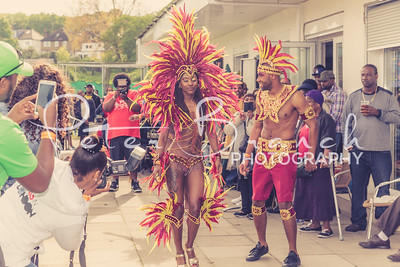 caribbean - funday _TRB8919