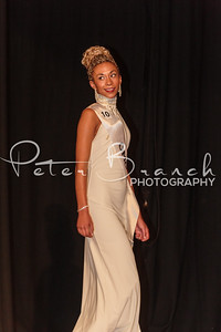 Miss Jamaica UK 2013 - OMG Designs - 9012