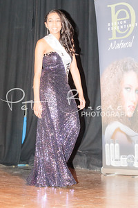 Miss Jamaica UK 2013 - OMG Designs - 8909