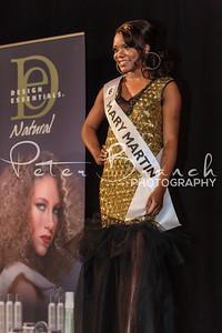 Miss Jamaica UK 2013 - OMG Designs - 8949