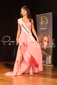 Miss Jamaica UK 2013 - OMG Designs - 8921