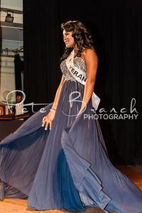Miss Jamaica UK 2013 - OMG Designs - 8982