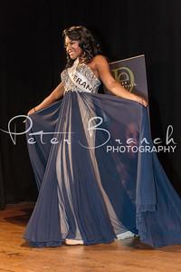 Miss Jamaica UK 2013 - OMG Designs - 8981
