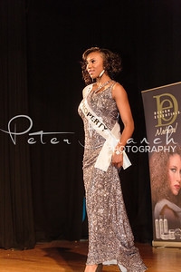 Miss Jamaica UK 2013 - OMG Designs - 8964