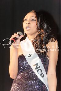Miss Jamaica UK 2013 - OMG Designs - 8915