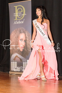 Miss Jamaica UK 2013 - OMG Designs - 8918