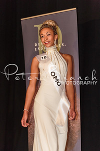 Miss Jamaica UK 2013 - OMG Designs - 9013