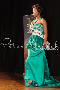 Miss Jamaica UK 2013 - OMG Designs - 8932