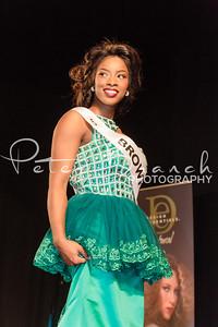 Miss Jamaica UK 2013 - OMG Designs - 8936