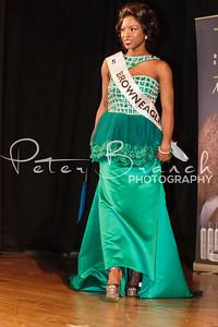 Miss Jamaica UK 2013 - OMG Designs - 8934