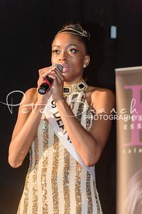 Miss Jamaica UK 2013 - OMG Designs - 9001