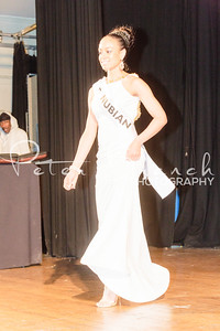 Miss Jamaica UK 2013 - OMG Designs - 8895