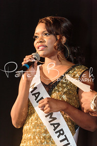 Miss Jamaica UK 2013 - OMG Designs - 8959