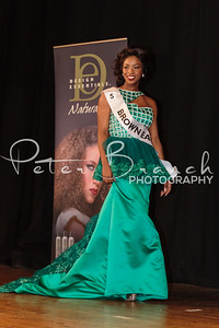 Miss Jamaica UK 2013 - OMG Designs - 8930
