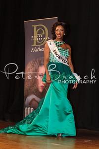 Miss Jamaica UK 2013 - OMG Designs - 8930