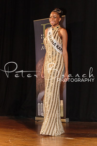 Miss Jamaica UK 2013 - OMG Designs - 8996