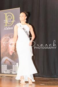 Miss Jamaica UK 2013 - OMG Designs - 8897
