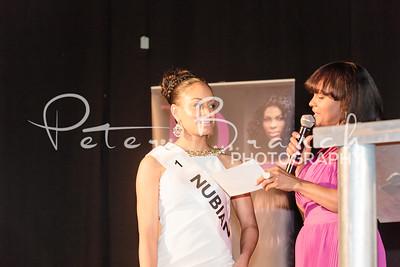 Miss Jamaica UK 2013 - OMG Designs - 8899