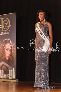Miss Jamaica UK 2013 - OMG Designs - 8963