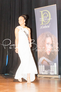 Miss Jamaica UK 2013 - OMG Designs - 8894