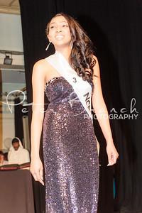 Miss Jamaica UK 2013 - OMG Designs - 8912
