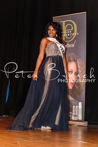 Miss Jamaica UK 2013 - OMG Designs - 8980