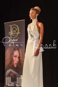 Miss Jamaica UK 2013 - OMG Designs - 9009