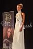 Miss Jamaica UK 2013 - OMG Designs - 9009