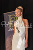 Miss Jamaica UK 2013 - OMG Designs - 9014