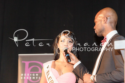Miss Jamaica UK 2013 - OMG Designs - 8926