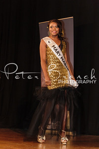 Miss Jamaica UK 2013 - OMG Designs - 8948