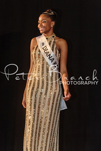 Miss Jamaica UK 2013 - OMG Designs - 9006