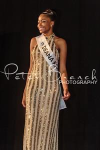 Miss Jamaica UK 2013 - OMG Designs - 9006