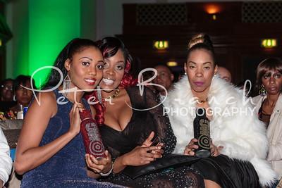 Miss Jamaica UK 2013 - OMG Designs - 8990
