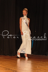 Miss Jamaica UK 2013 - OMG Designs - 9007