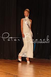 Miss Jamaica UK 2013 - OMG Designs - 9007