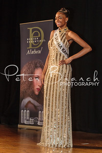 Miss Jamaica UK 2013 - OMG Designs - 8994