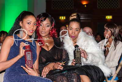Miss Jamaica UK 2013 - OMG Designs - 8992
