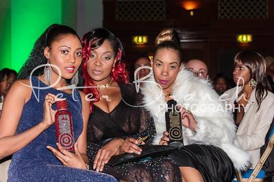 Miss Jamaica UK 2013 - OMG Designs - 8992