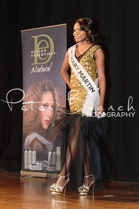 Miss Jamaica UK 2013 - OMG Designs - 8952