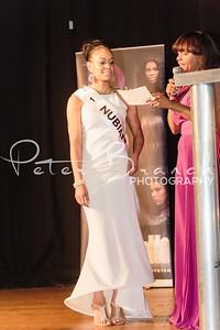 Miss Jamaica UK 2013 - OMG Designs - 8900