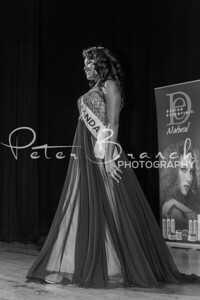 Miss Jamaica UK 2013 - OMG Designs - 8978