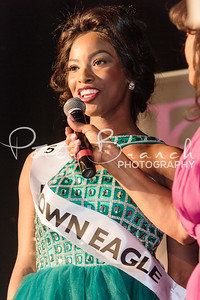 Miss Jamaica UK 2013 - OMG Designs - 8942
