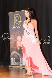 Miss Jamaica UK 2013 - OMG Designs - 8919
